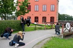 Fotograf: Annie Fredriksson